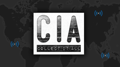 cia-header